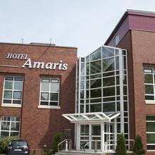 Amaris Hotel in Bexhovede