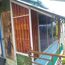 Amruta Homestays in Chikhaldara