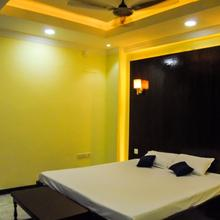 Anandham Residency in Auroville
