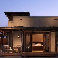Anantara Sir Bani Yas Island Al Yamm Villa Resort in Da`sah
