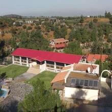 Angel's Hills Mountain Resort in Palekhori
