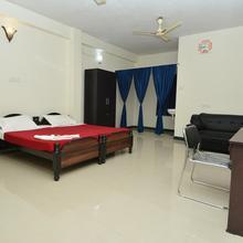 Ann Residency Porur in Thirunindravur