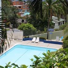 Apartamento Ana Julia in Boqueron