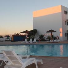 Apartamentos Lanzarote Paradise in Mala