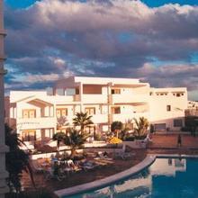 Apartamentos Oceano in Mala