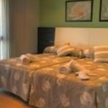 Apartamentos Turísticos Can Rocamora in Sant Orenc