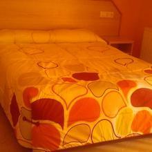 Aparthotel Raquel's in Ventallo