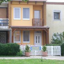 Apartman Marina in Szeleste