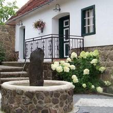 Apartment Liendl in Rohrbach