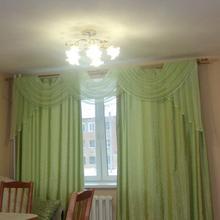 Apartment on Lenina Street - KIrov in Yegorovy