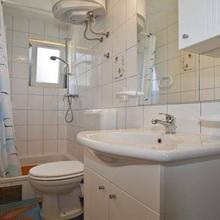 Apartment Put Obrovca VI in Podorjak