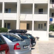 Apartments Ante in Trnbusi