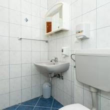 Apartments Dubelj in Mrcevo