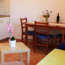 Apartments Lavanda in Spanidiga