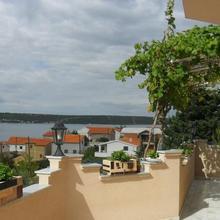 Apartments Villa Marija in Podorjak
