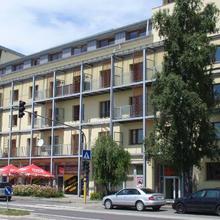 Apartmány Liptov in Lazisko
