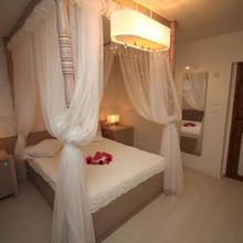 Apollon Hotel in Geyikli