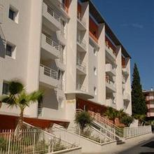 Appart'City Beziers in Espondeilhan