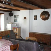 Appartamento Favera in Lostallo