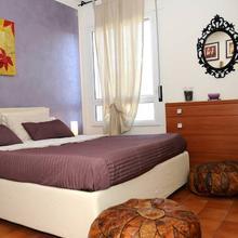 Appartamento La Rufina in Cigliano
