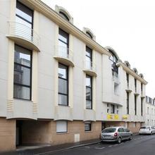 Appart'City Nantes Viarme in Nantes