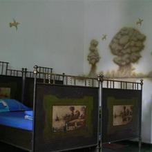 Art Hostel and B&B in Vladaya
