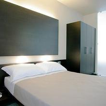 Art Hotel Udine in Lavariano