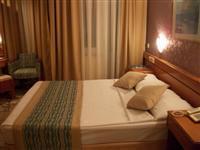 Artemis Princess Hotel in Payallar