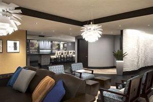 Artmore Hotel - Midtown in Waterford