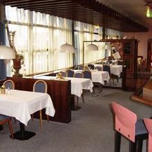 Arvena Business Hotel in Nuernberg
