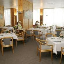 ARVENA Messe Hotel in Nuernberg