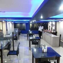 Arya Inn in Dharapur