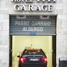 Astoria Hotel Italia in Lavariano