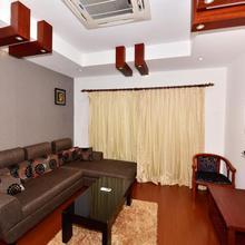Athirappilly Residency in Ashtamichira