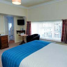 Atlantic Hotel in Lamphey