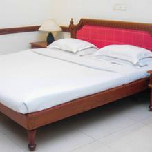 ATS Willingdon Hotel in Chottanikkara