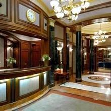 Avalon Hotel in New York