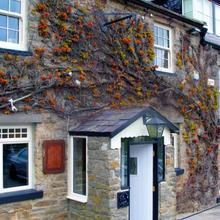 Aysgarth Falls Hotel in Feetham