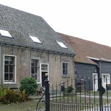 B&B Villetta in Ellemeet