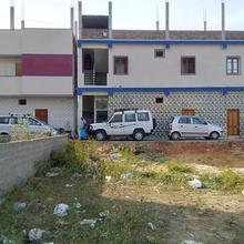 B R S Residency in Srikalahasti