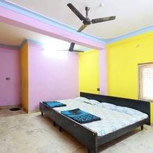 Balaji Hotel in Kantabamsuguda