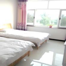 Badaling Golden Hotel in Balidian