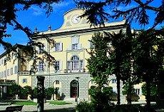 https://images.ixigo.com/image/upload/c_fill,w_220,h_220/bagni-di-pisa-natural-spa-resort-hotel-san-giuliano-terme-pisa-image-524f2bd7cd83ae84ca8c8735