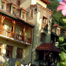 Bakony Hotel in Fenyofo
