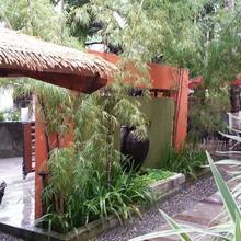 Bali Village Hotel Resort & Spa in Mayasang