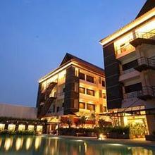 Bali World Hotel in Cileunyi