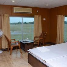 Banani Resorts in Sunderban