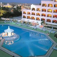 Basma Hotel Aswan in Aswan
