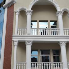 Batumi World Palace in Kvariat'i