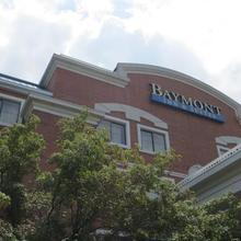 Baymont Inn and Suites Nashville/Brentwood in Bakertown